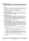 TI 006 Behandlung von Gläsern mit Rutschhemmung - Page 3