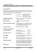 TI 006 Behandlung von Gläsern mit Rutschhemmung - Page 4