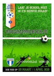 programmaboekje-schoolvoetbal-weesp-2015