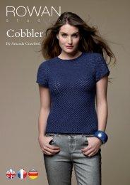 Cobbler - Rowan