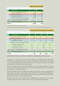 Ausgabe 2011 - Raiffeisenverband Südtirol - Page 3