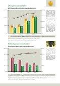Ausgabe 2011 - Raiffeisenverband Südtirol - Page 5
