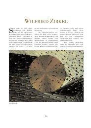 Wilfried Zirkel.qxd