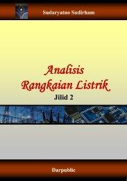 Analisis Rangkaian Listrik - at ee-cafe.org