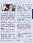 Download - Glencoe Park District - Page 3