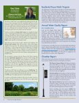 Download - Glencoe Park District - Page 4