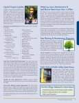 Download - Glencoe Park District - Page 5