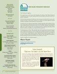 Download - Glencoe Park District - Page 6