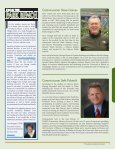Download - Glencoe Park District - Page 7