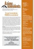 4. [PDF] Il carcere visto da dentro - Assemblea Legislativa - Page 2