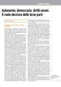 4. [PDF] Il carcere visto da dentro - Assemblea Legislativa - Page 3