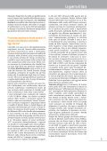 4. [PDF] Il carcere visto da dentro - Assemblea Legislativa - Page 5