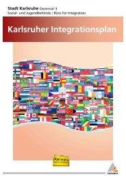 Karlsruher Integrationsplan (PDF, 319 KB)