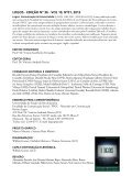 Revista Logos 36 - Logos - UERJ - Page 5