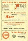 Adressebok 1920-21 - Romsdal Sogelag - Page 2