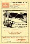 Adressebok 1920-21 - Romsdal Sogelag - Page 3