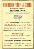 Adressebok 1920-21 - Romsdal Sogelag - Page 6