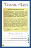 Learning Booklet - Chabad of the Five Towns - Page 2