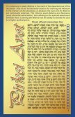 Learning Booklet - Chabad of the Five Towns - Page 5