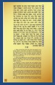 Learning Booklet - Chabad of the Five Towns - Page 6