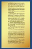 Learning Booklet - Chabad of the Five Towns - Page 7