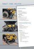 Unimog PDF - Zwiehoff GmbH - Seite 3