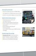 Unimog PDF - Zwiehoff GmbH - Seite 4