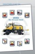 Unimog PDF - Zwiehoff GmbH - Seite 5