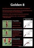 Carsten Effertz Lauftraining 3 - Seite 2