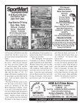 May 2013 Issue - Wvasportsman.net - Page 5