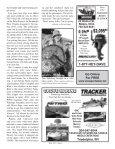 May 2013 Issue - Wvasportsman.net - Page 6