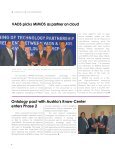 Download PDF - Mimos - Page 2