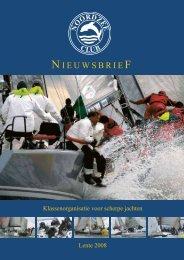 Lente2008 - Noordzee Club