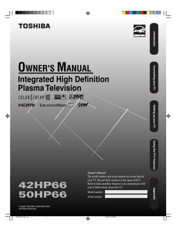 User manuals - Newegg.com