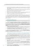 Appropriation de terres à grande échelle et investissement ... - Agter - Page 4