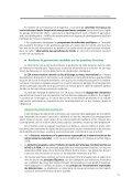 Appropriation de terres à grande échelle et investissement ... - Agter - Page 5