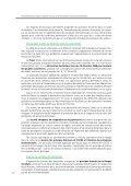 Appropriation de terres à grande échelle et investissement ... - Agter - Page 6