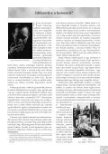 Merítés a KUT-ból IX. - Hincz Gyula - Haas-Galéria - Page 2