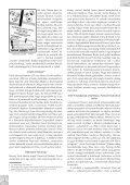 Merítés a KUT-ból IX. - Hincz Gyula - Haas-Galéria - Page 3
