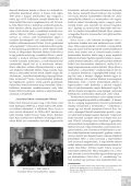 Merítés a KUT-ból IX. - Hincz Gyula - Haas-Galéria - Page 4