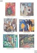Merítés a KUT-ból IX. - Hincz Gyula - Haas-Galéria - Page 6