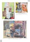 Merítés a KUT-ból IX. - Hincz Gyula - Haas-Galéria - Page 7