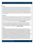 Co-occurrence of Problem and Pathological Gambling with ... - Page 3