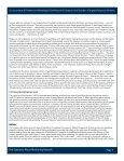 Co-occurrence of Problem and Pathological Gambling with ... - Page 5