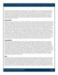 Co-occurrence of Problem and Pathological Gambling with ... - Page 6