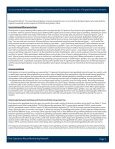 Co-occurrence of Problem and Pathological Gambling with ... - Page 7