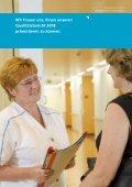 Qualitätsbericht 2008 - EvB Klinikum - Seite 5