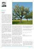 Rapport annuel 2007 - Ligue pulmonaire - Page 3
