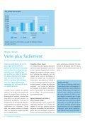 Rapport annuel 2007 - Ligue pulmonaire - Page 4
