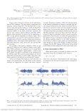 Temporal envelope compensation for robust phoneme recognition ... - Page 3